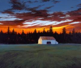Daybreak Farm