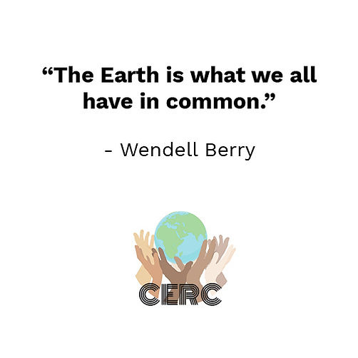 CERC Earth Day_Quote (002).jpg