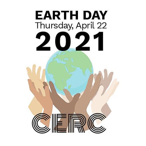 CERC Earth Day (002).jpg