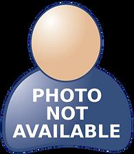 no photo .png