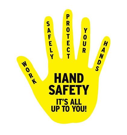 hand safety.jpg