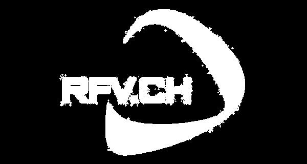 rfv.png