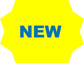 【新着求人】①旭市/部品の加工、検査、梱包作業(千葉県) ②阿見町/調味料のブレンド作業(茨城県)