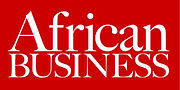 African Business.jpg