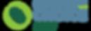 EoC Logo 2019-01.png