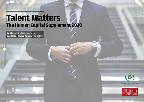 Talent Matters 2020 Media Kit.jpg