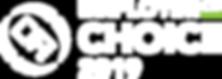 EoC Logo 2019 - White.png
