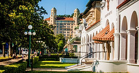 downtown-hot-springs-guest-guide-577.jpg