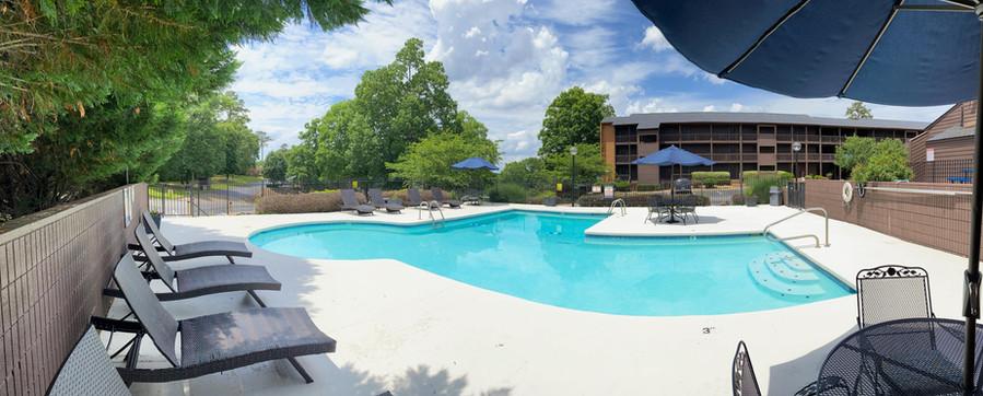 Cabana Pool.jpg