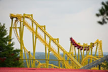 Gauntlet-Coaster-Magic-Springs-57dc1fcc5