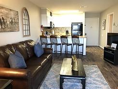 434 Living Room.webp