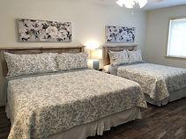 1937448 2 bedroom.jpg