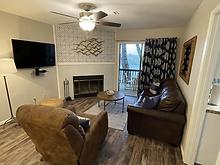 v4 living room.webp