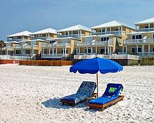 panama-city-beach-condos.jpg