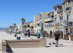 Mission-Beach-San-Diego-Bryce-apr16-7-65
