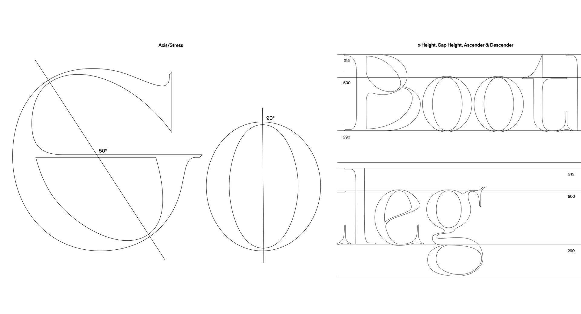 Axis Lines 1.jpg