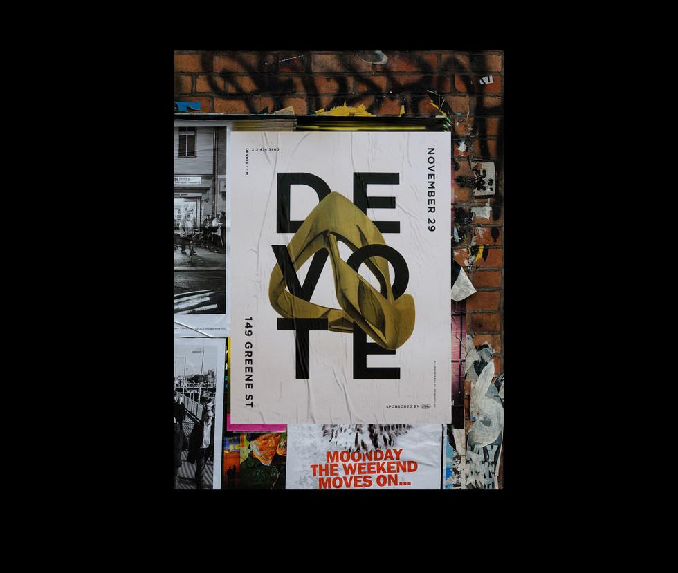 Screenprint Mockup2 copy.jpg