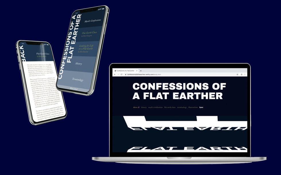 Phone Laptop.jpg