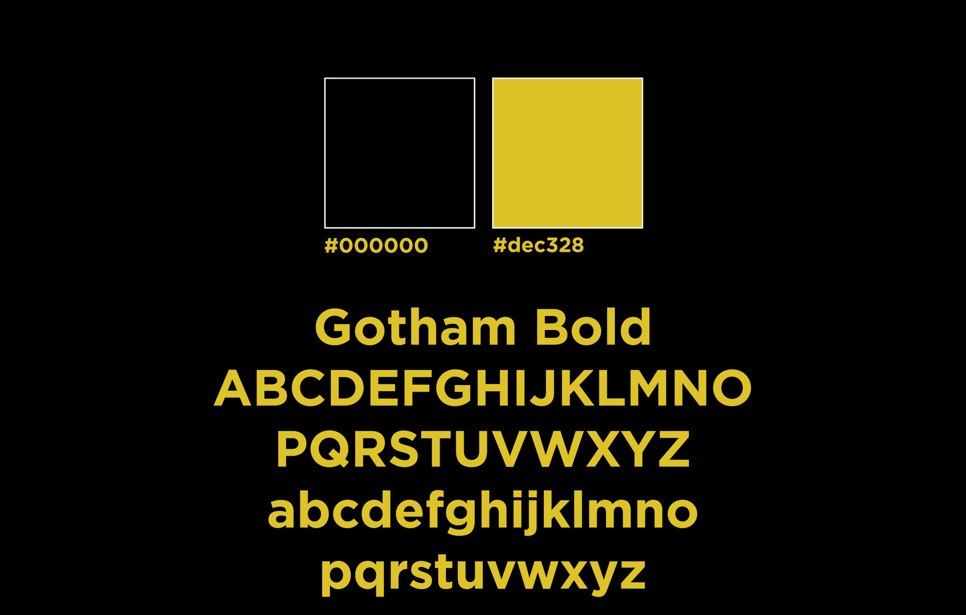 Type & Color.jpg