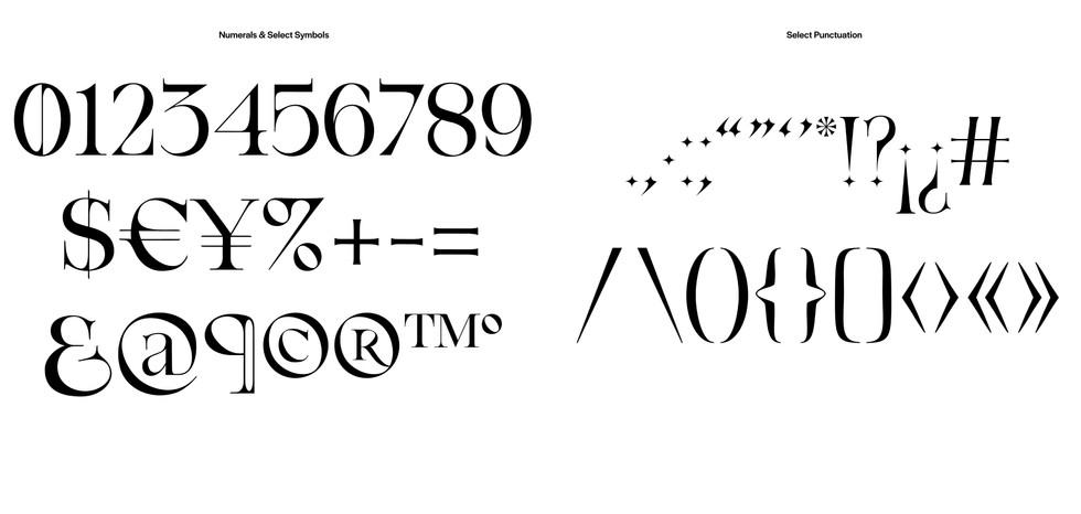 Numerals Symbols Punctuation.jpg