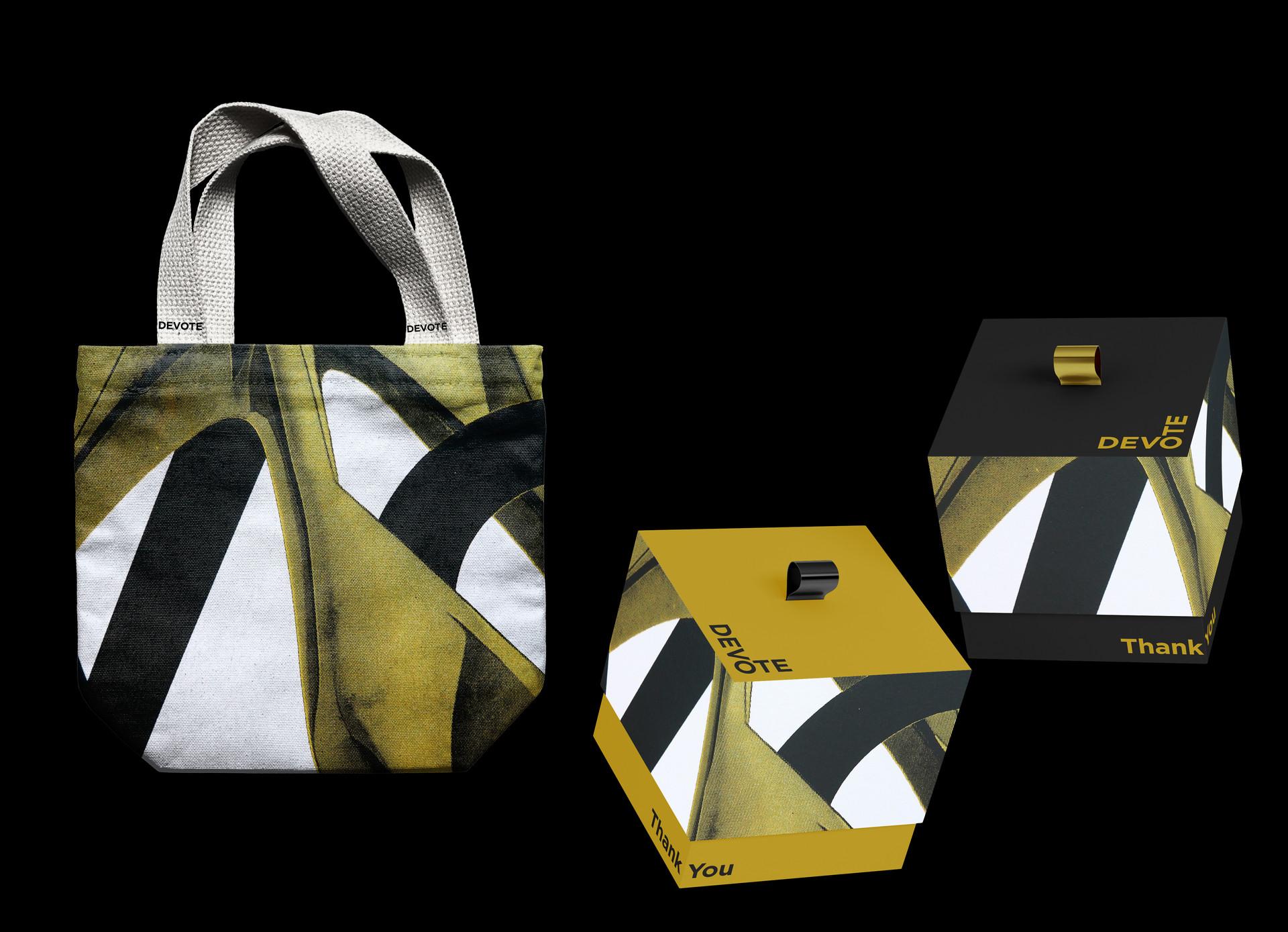 Tote Bag and Box.jpg