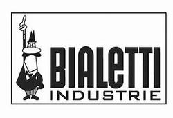 logo bialetti - Copie - Copie