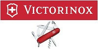 COUTEAU-VICTORINOX.jpg