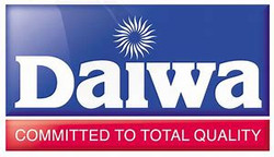 logo daiwa