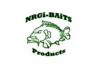 logo-Nrgi-baits-e1529319954978