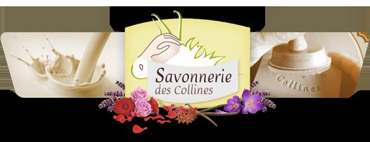 savonnerie-des-collines-logo-1522761481.