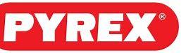 logo pyrex - Copie