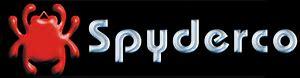 logo spyderco