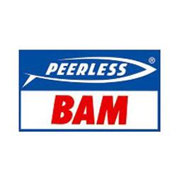 perless bam