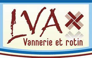 logo vannerie