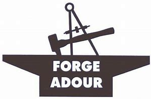 logo forge adour