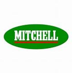 logo mitchel