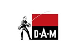 logo-dam-e1529319472408