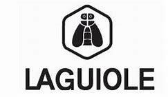 logo laguiole - Copie.jpg