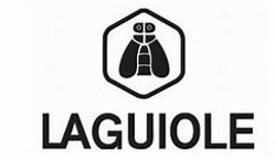 logo laguiole - Copie