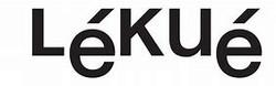 logo lekue - Copie (2)