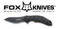 COUTEAU-FOX-KNIVES.jpg