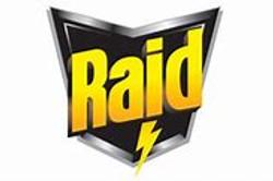 logo raid - Copie