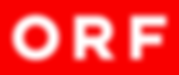 ORF Logo.png
