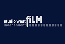 LOGO Studio West.png