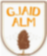 LOGO Gjaid Alm.png