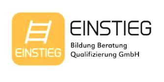 Logo Verein Einstieg_bearbeitet.png