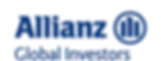 Allianz Master logo (blue)_wesites.png