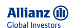 Allianz Master logo (blue)_wesites.png