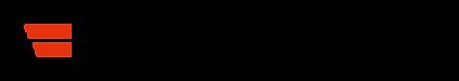 BKA_Logo_srgb.png
