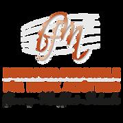 bfm-logo-rgb-300x300.png